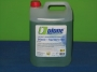 Dione Bactericida limpador desinfectante