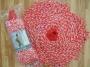 Esfregonas marca Cisne em MICROFIBRA nº 60 Vermelho e Branco