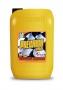 SUMO PREWASH PRO. Detergente pré-pulverização e pré-lavagem máqu
