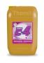 THOMILMATIC C-4 Branqueador desinfectante com cloro activo para