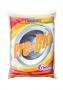 THOMILMATIC PRE-Bio. Detergente desengordurante p/ restauração