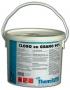 THOMILPOOL CLHOR-GRAN 90. Cloro grão directo-diluível concentrad